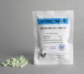 Oxydrol tabletki 50mg (100 tab)